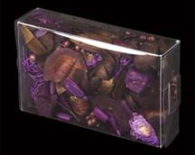 Small Acetate Box