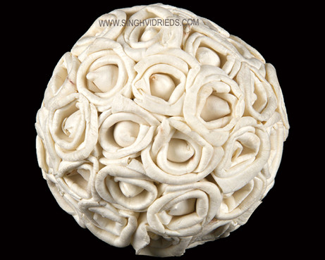 Sola Rose Ball