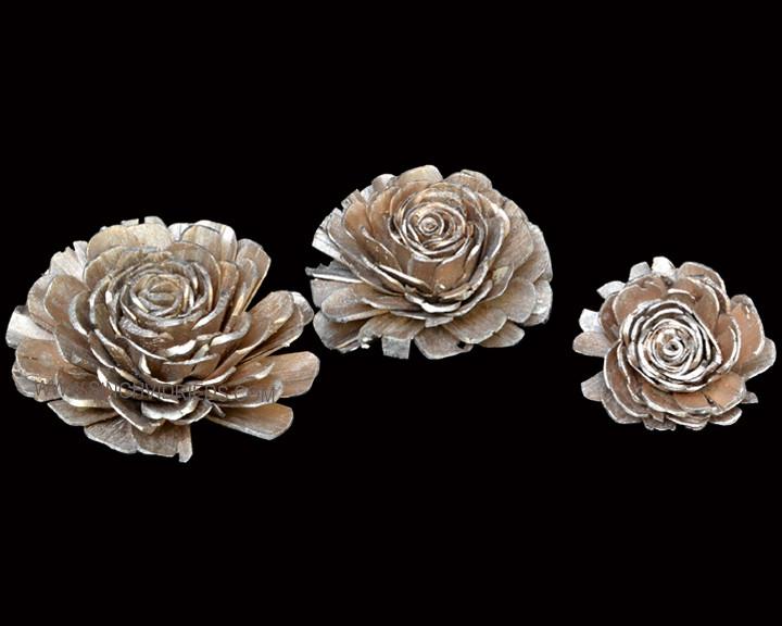 Sola Skin Beauty Rose Champagne