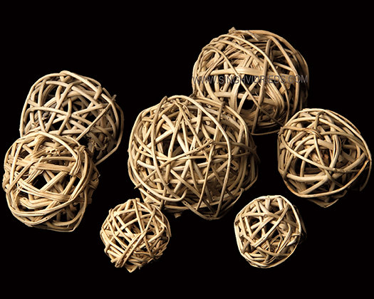 Lata Ball