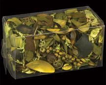 Medium Acetate Box