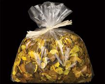 Large Potpourri Bag