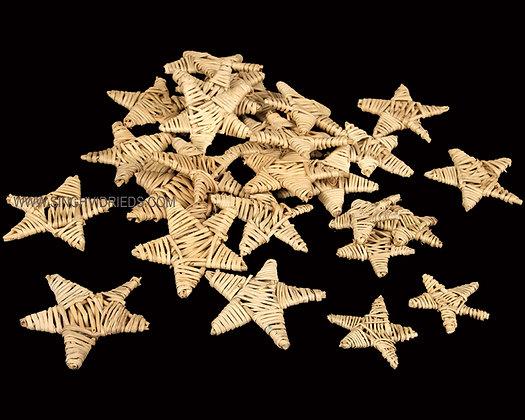 Lata Solid Star