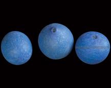 Bellani Apple Blue