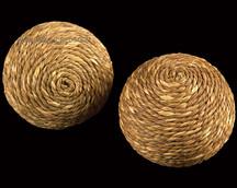 Cord Ball