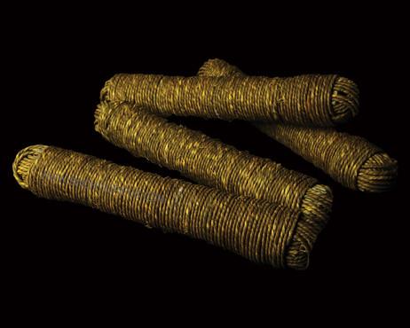 Vizzy Rope Bundle