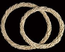 Lata Jumbo Ring