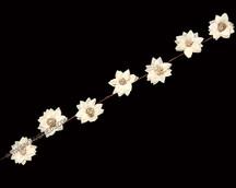 Sola Marsh Marigold Flower Stick