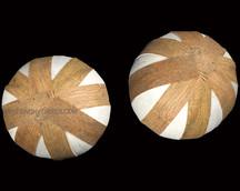 Sola Zebra Ball