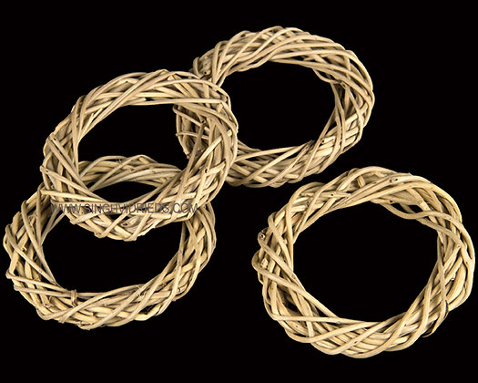 Lata Ring