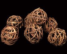 Lata Brunch Ball