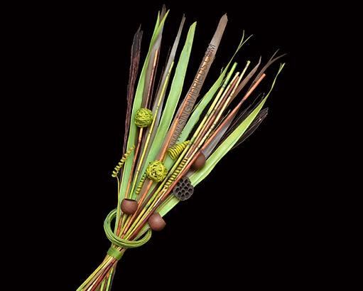 BQT. 192005