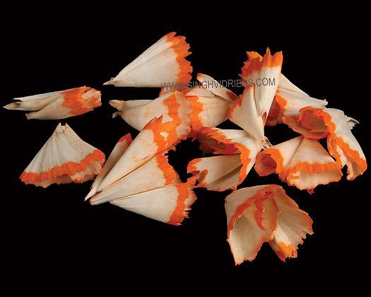 Sola Chips Orange