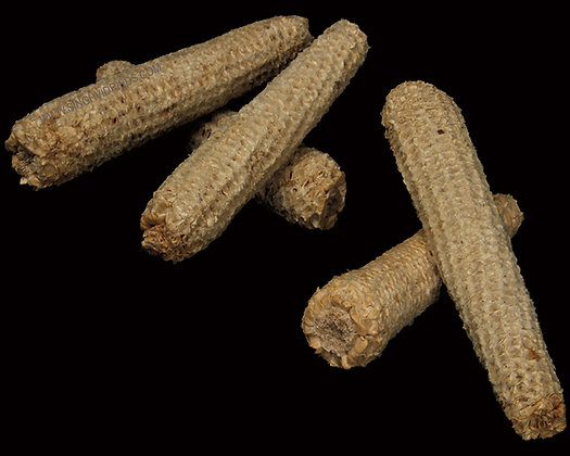 Maize Comb Natural
