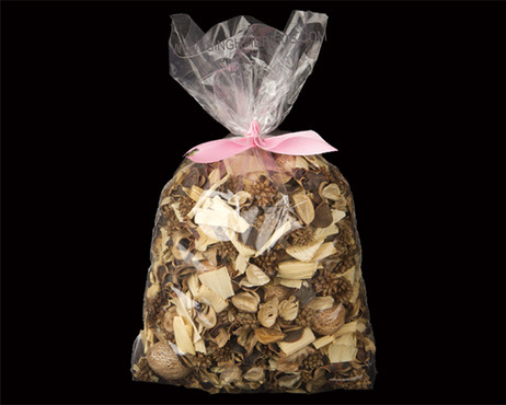 Small Potpourri Bag