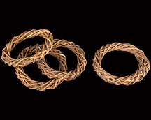 Lata Brunch Ring