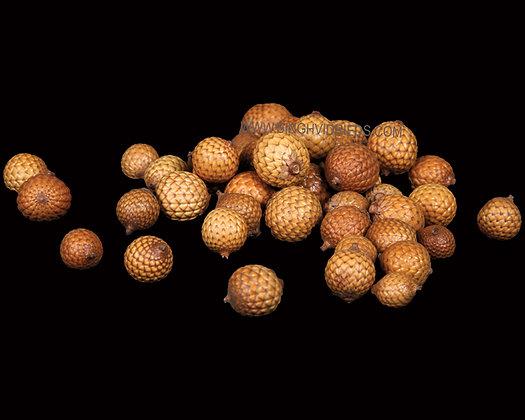 Cane Fruit Natural