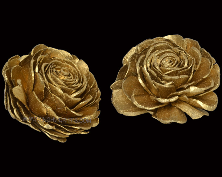 Sola Skin Beauty Rose Gold