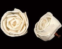 Sola Blooming Rose Flower