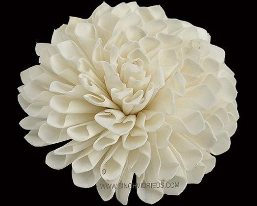 Sola Folded Flower