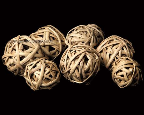 Kambu Ball