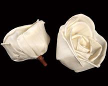 Sola Freeland Rose Flower