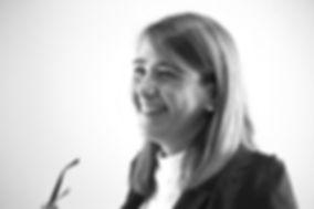 Picture of Cristina Spanish Teacher