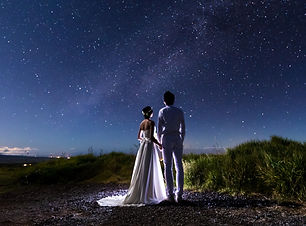 Wedding_244_edited.jpg