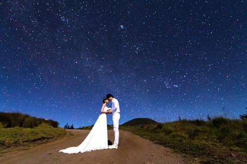 Wedding_249.jpg