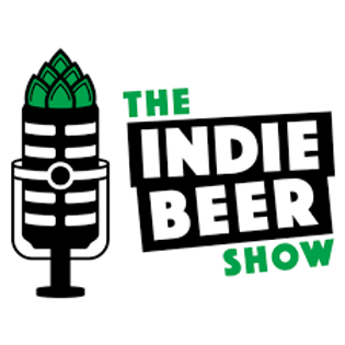 The Indie Beer Show 4-Pack
