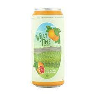 Mason Willy Time 4-Pack