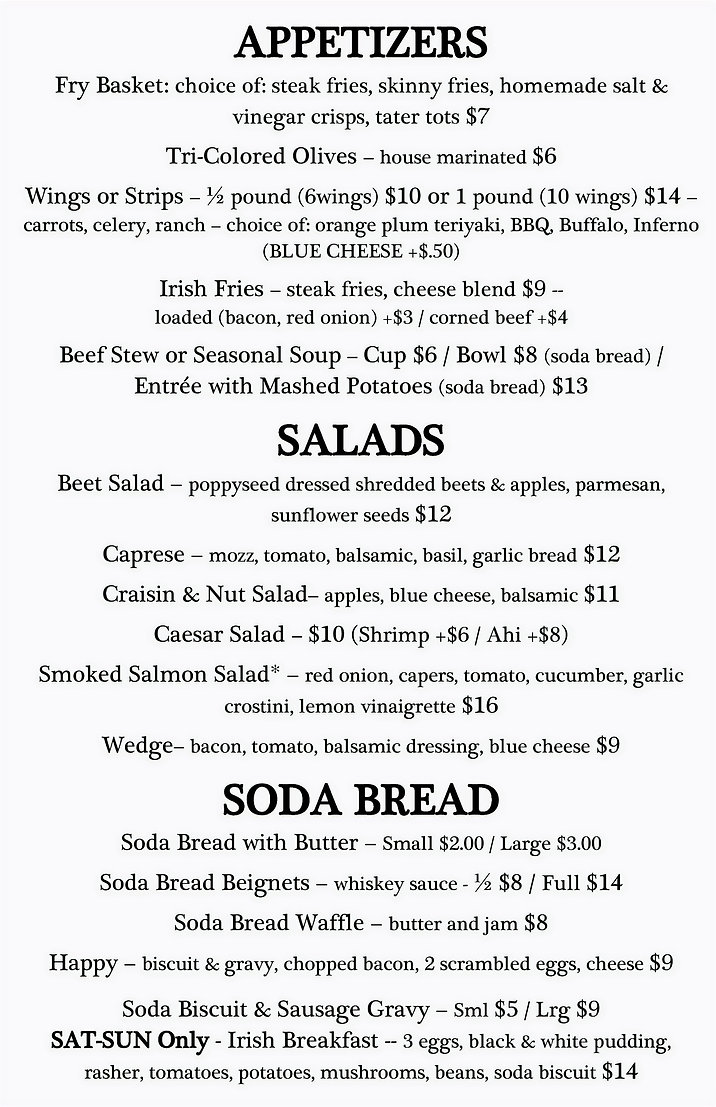 menu%20for%20web-page-001(1)_edited.jpg