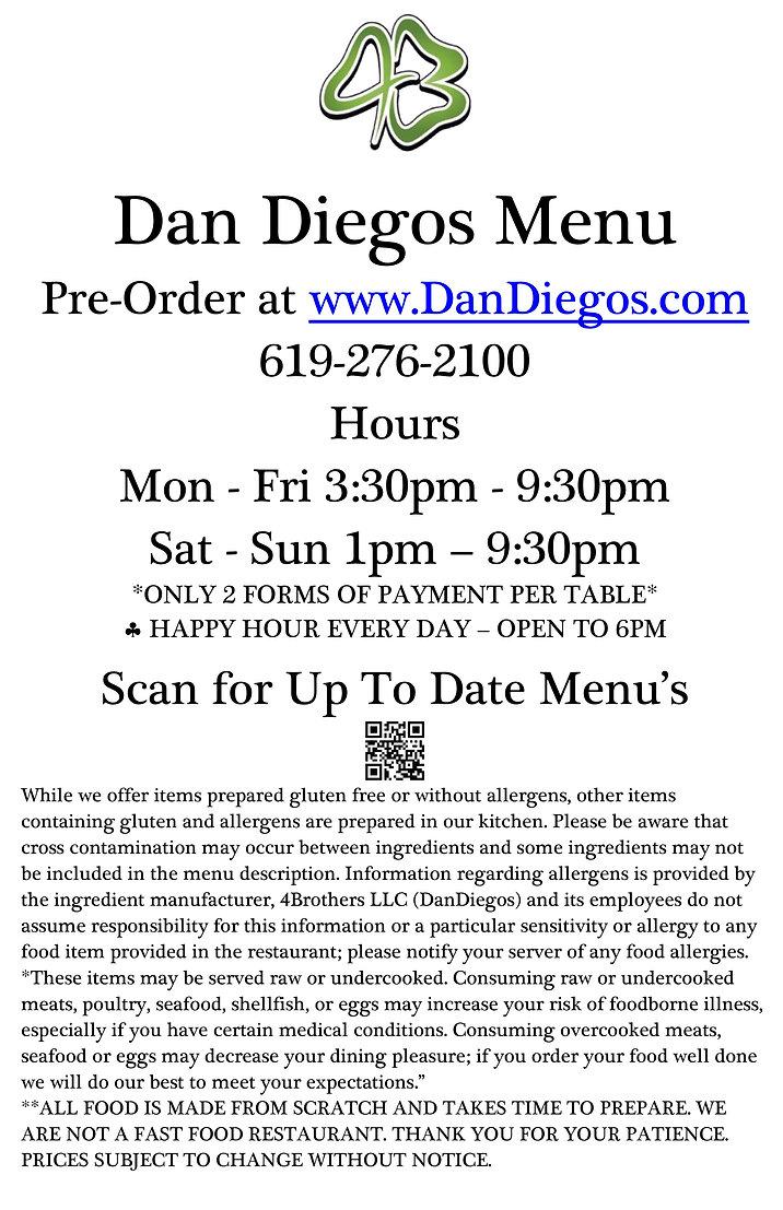 menu for web-page-005(1).jpg