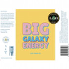 LCB Big Glaxy Energy 4-Pack