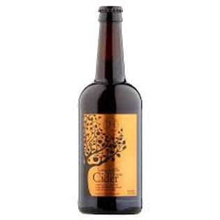 Longueville Irish Cider