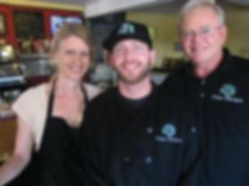 Ryan+Patty+and+Parry.jpg