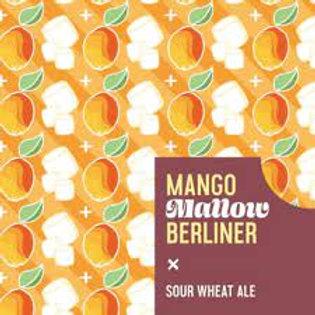 Weldwerks Mango Mallow 4-Pack