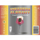 LCB Ermahgerd Slurshy Pineapple/Strawberry Single Can