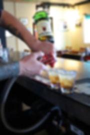 Jameson Pour.jpg