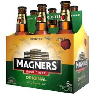 Magners Apple 6-Pack