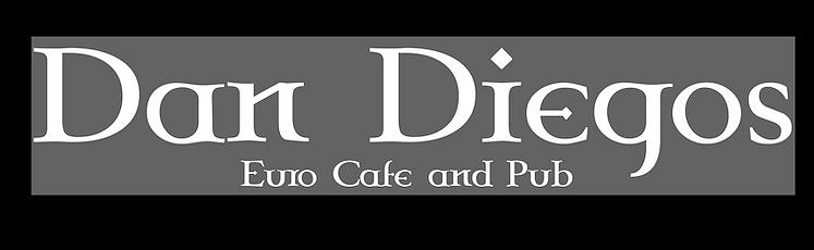 Dan Diegos web title 4.png
