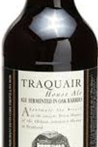 Traquair House Ale Single