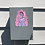 Thumbnail: Up With The Matriarchy Stickers