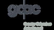 gcac-logo.png