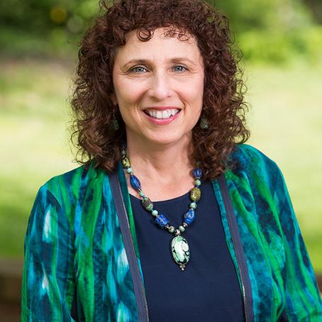 S2E3: The Orgasm Gap & Dr. Laurie Mintz
