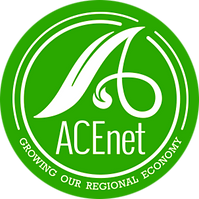 ACEnet.png