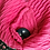 Thumbnail: Skeleton Pussy Pillow