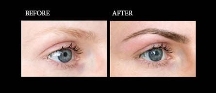 before-and-after-eyebrow_tinting.jpg
