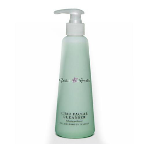 Limu Facial Cleanser