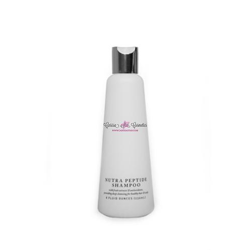 Nutra Peptide Shampoo
